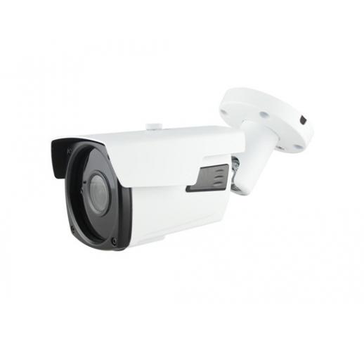 DCV21IR Уличная HD видеокамера