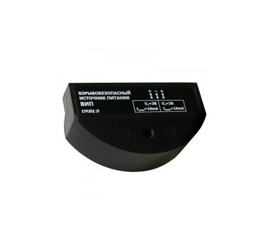 Батарея ВИП