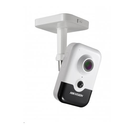 DS-2CD2443G0-IW (2.8mm) (W) Компактная IP-камера с W-Fi