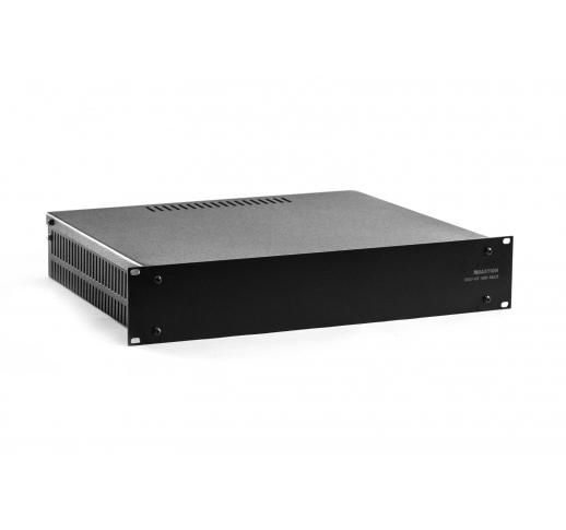 SKAT-GF 1000 RACK Разделительный трансформатор