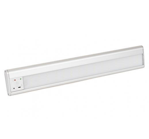 SKAT LT-2360 LED Li-Ion Светильник аварийного освещения