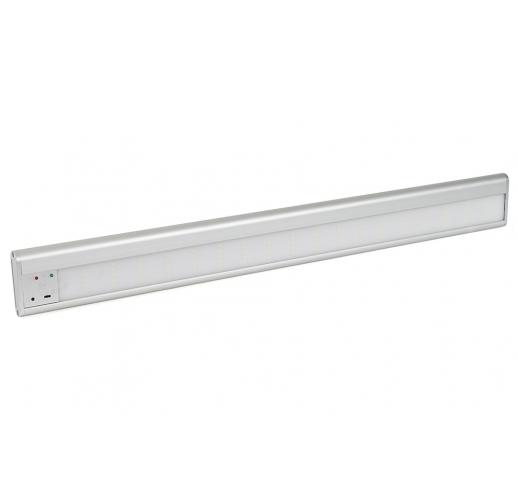 SKAT LT-2390 LED Li-Ion Светильник аварийного освещения