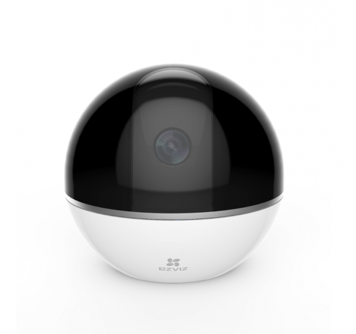 C6TС Внутренняя Wi-Fi камера