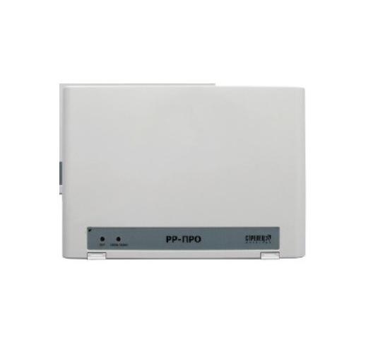 РР-ПРО (без аккумулятора) Контроллер радиоканальных устройств
