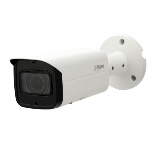 DH-IPC-HFW2431TP-ZS Видеокамера IP уличная цилиндрическая
