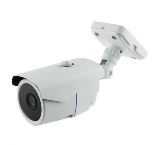 DCV21IR-2 Уличная HD видеокамера