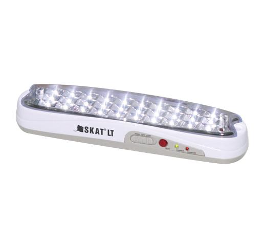 Skat LT-301300-LED-Li-Ion Светильник аварийного освещения
