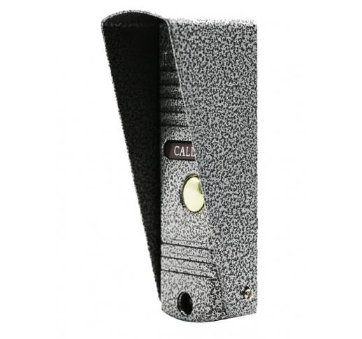 VP6001 Silver Вызывная панель