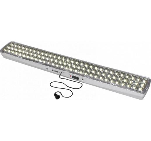 Skat LT-902400-LED-Li-Ion Светильник аварийного освещения
