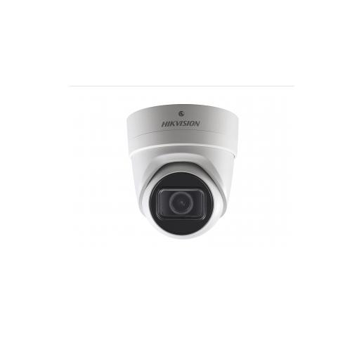 DS-2CD2H43G0-IZS Уличная купольная IP-камера