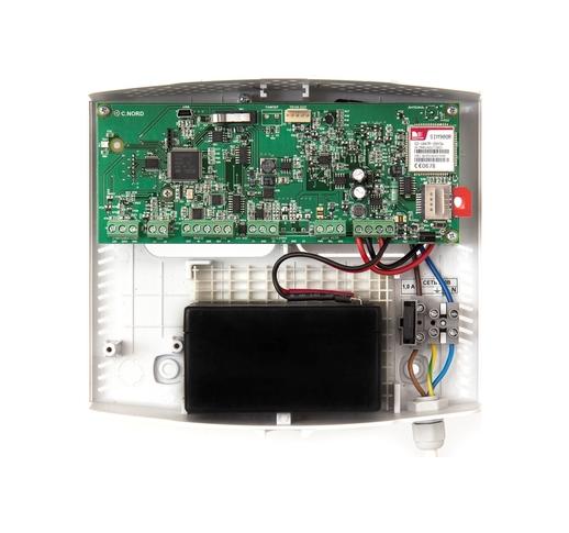 Союз GSM Box Коммуникатор
