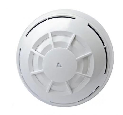 Аврора-ДС-ПРО (ИП 212-3/6) Извещатель пожарный радиоканальный дымовой