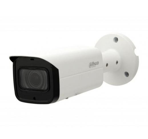 DH-IPC-HFW2231TP-ZS Видеокамера IP уличная цилиндрическая