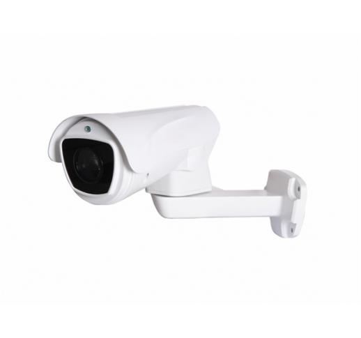 DCV24IR-PTZ Уличная PTZ AHD видеокамера