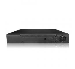 IP-видеорегистратор 8-канальный GF-NV0803HD