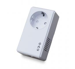 PLC-адаптер QPLA-200v.2P rev.2