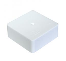 Коробка универсальная 75х75х30 (Промрукав)