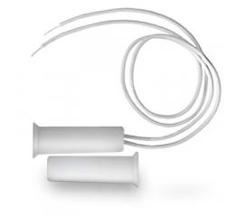 Извещатель охранный точечный магнитоконтактный ИО 102-5