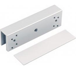 Крепление для установки замка BEL-300S на стеклянные двери U1-300