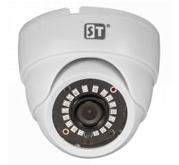 Видеокамера ST-2004 (2,8mm)